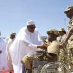 President Muhammadu Buhari's Boko Haram Delusion