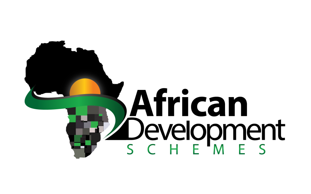 African Development Schemes